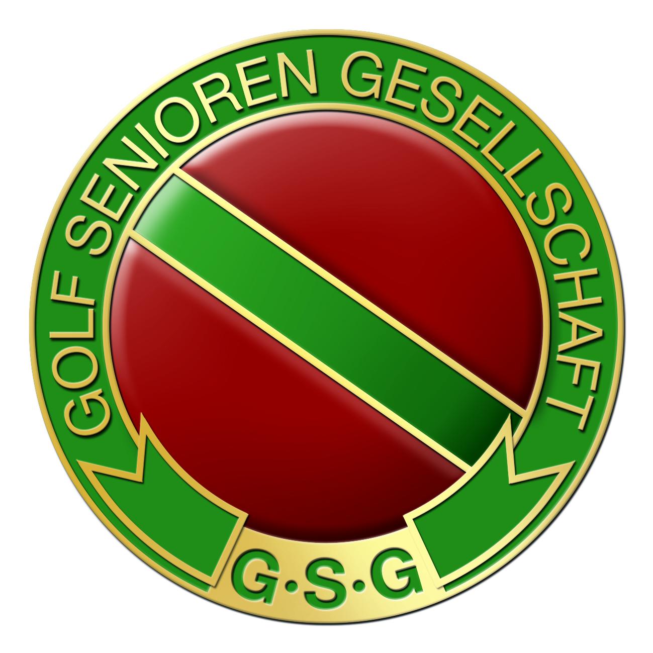 gsg-logo-dunkel-aktuell