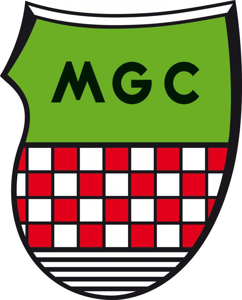 mgc-logo